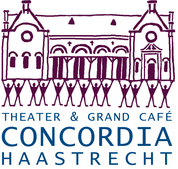 Stichting Cultureel Centrum Concordia