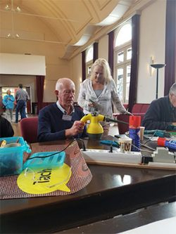 Repair Cafe Haastrecht